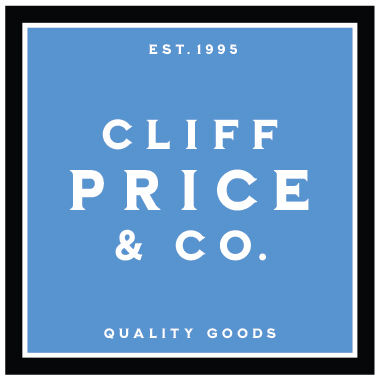 Cliff Price & Company - Quality Goods & Expert Insights
